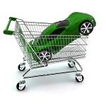 1363924253_avto_kredit