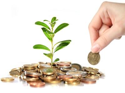 проценты по вкладам 2013