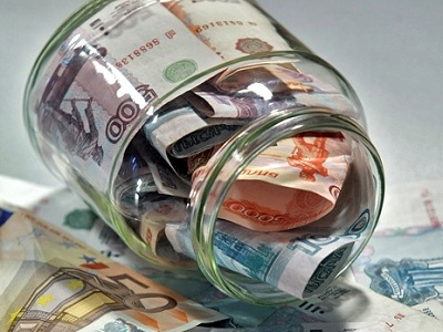 вклады в банки Москвы 2013