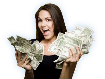 как быстро заработать деньги форекс