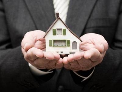 Вложить деньги в недвижимость