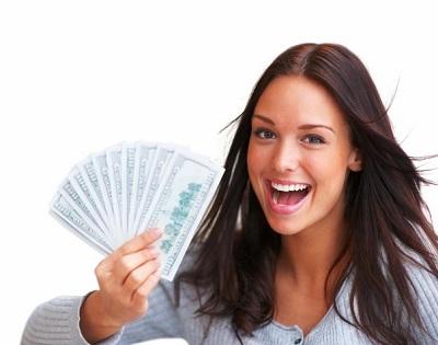 Предложения банков по кредитам для ИП