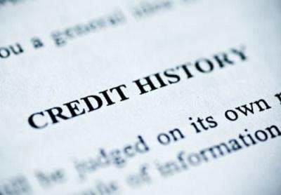 микрокредит при плохой кредитной истории