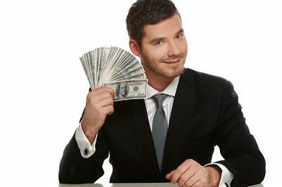 Стоимость кредита для ИП