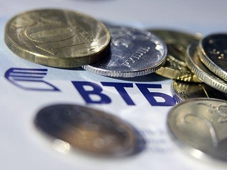 Прогнозы на акции ВТБ 24