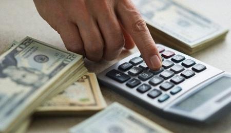 документы для получения кредита под залог автомобиля