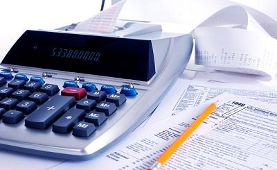 Справка Свободной Формы для Банка
