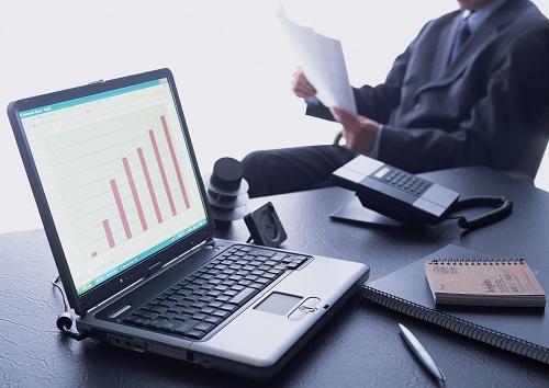аспекты бизнес плана