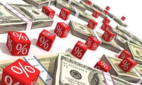 депозиты в Альфа Банке