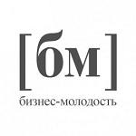 1375980054_logo-bizmolod-290x290