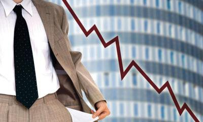 понятие банкротства ИП