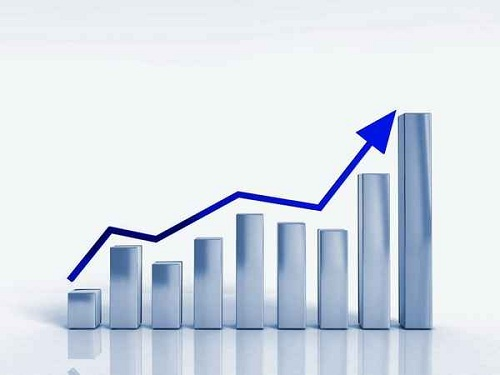 финансовая модель бизнес плана