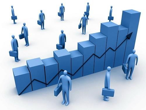 преимущества оценки бизнеса
