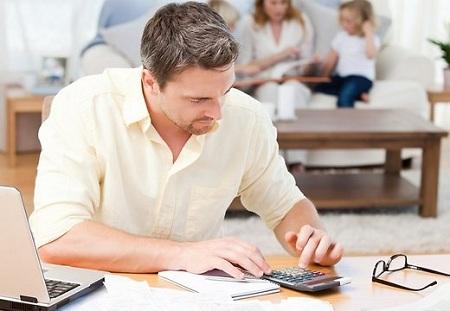 проверка долгов ИП