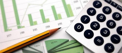 затратный подход к оценке бизнеса