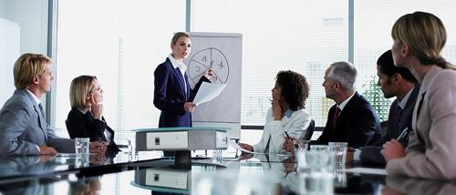 доходный подход к оценке бизнеса