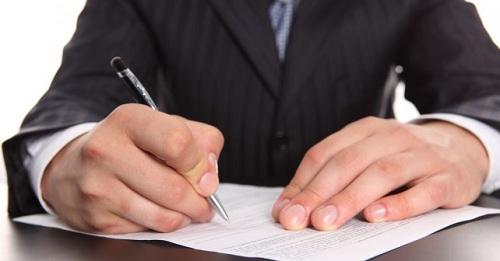 Как получить кредит в Альфа Банке?