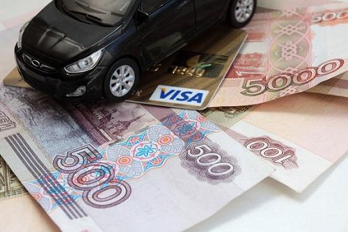 преимущества автокредита на подержанный автомобиль