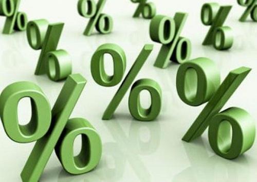 договор между банком и вкладчиком