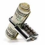investicionnye-vklady