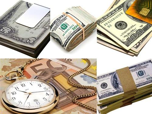 Кредит наличными где взять