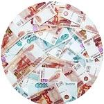 money_credit_4