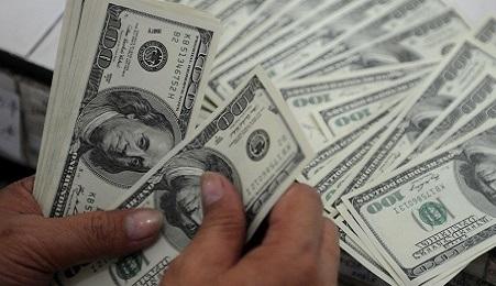 валютные вложения