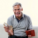 kredit-pensioneram4