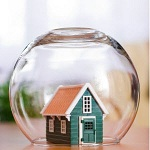 mortgage_insurance2