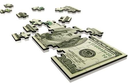 Что делать, если нет возможности платить по кредиту