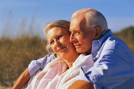 вложения для пенсионеров