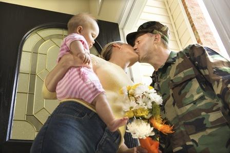кредитование военнослужащих