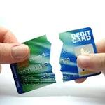 zakrytie-kreditnoj-karty2