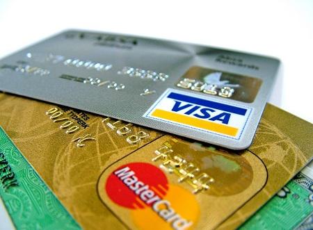 условия кредитки