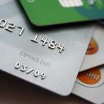 sber-kreditka2