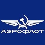 aeroflot2