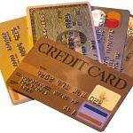 credit_card_4