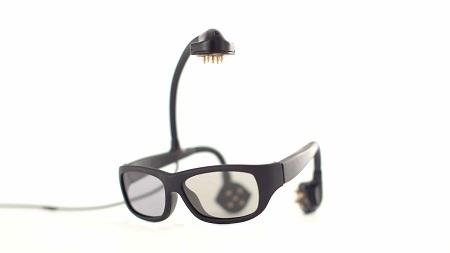 очки нарбис