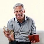 kredit-pensioneram-sovkombank1
