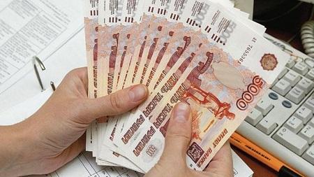 Потребительский кредит без поручителей взять кредит наличными без залога