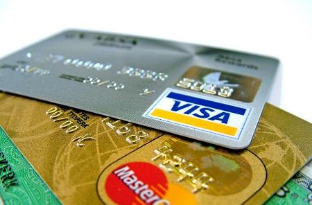 варианты кредиток