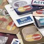 kreditnue_kartu_bistro4