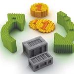 refinansirovanie-ipoteki4