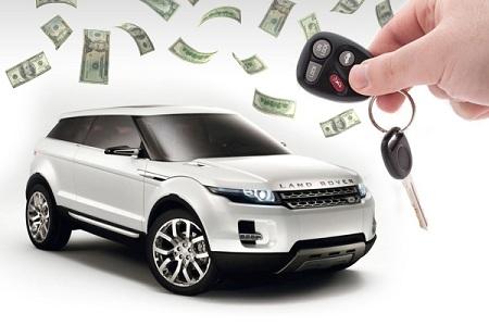 выгодные автокредиты
