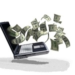 internet-investicii3