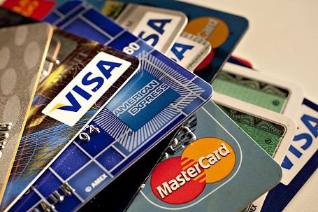 минусы кредиток