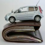 refinansirovanie-avtokredita2