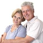 rosselhoz-vklad-pensionery3