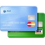 svyznoy-bank-kreditka2