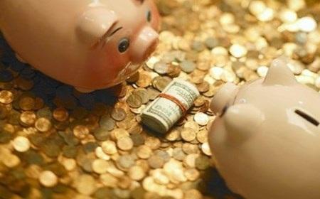 вклады в депозит